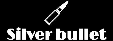 名探偵コナン考察ブログ シルバーブレット